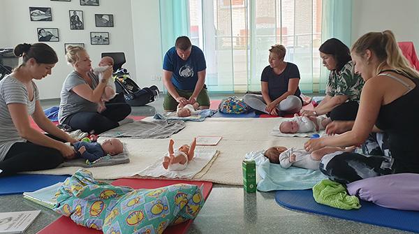 Mutterbaby_Yoga